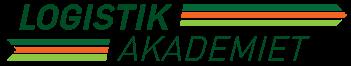 Logistikakademiet Logo